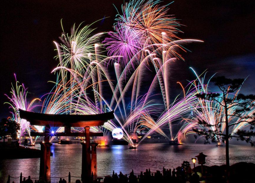 Cara Masyrakat Jepang Merayakan Tahun Baru