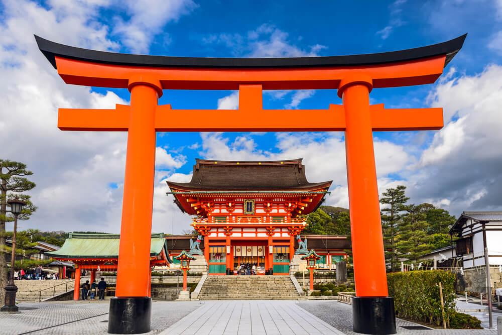 Fakta tentang Budaya Jepang